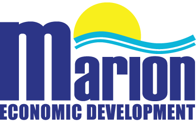 Marion Economic Development | Marion, Kansas